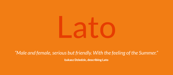 lato.png