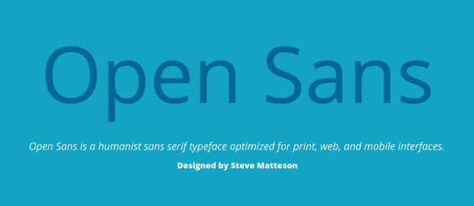 opensans.png