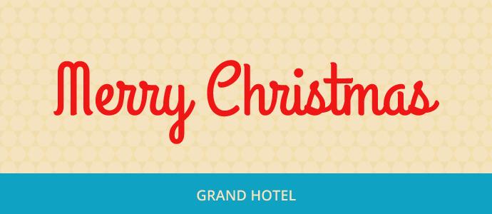 grandhotel.png