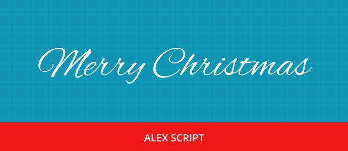 alexscript.png