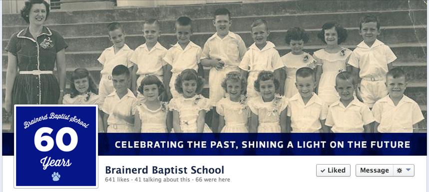 Brainerd_Baptist_School.png