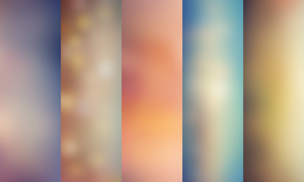 5-Blurred-Backgrounds-Vol1-Full.jpg