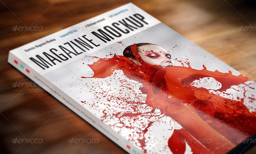 magazine-mockup-2.jpg