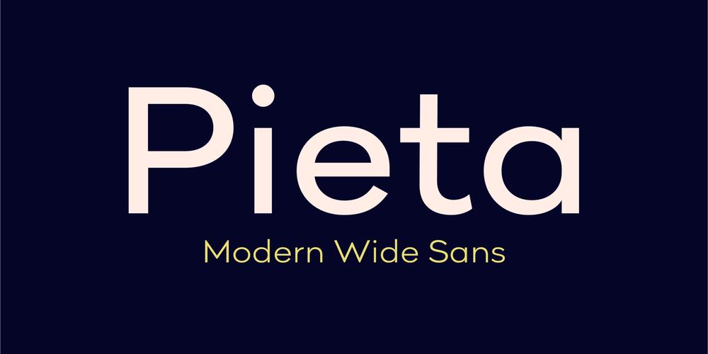 pieta.png