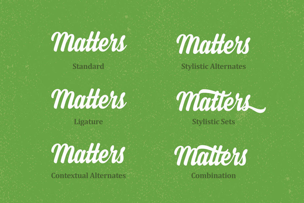 steady-font.jpg