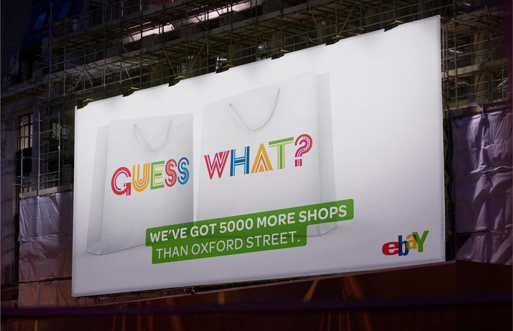 ebay4jpg ebay4jpg ebay4 ebay4 seven months after