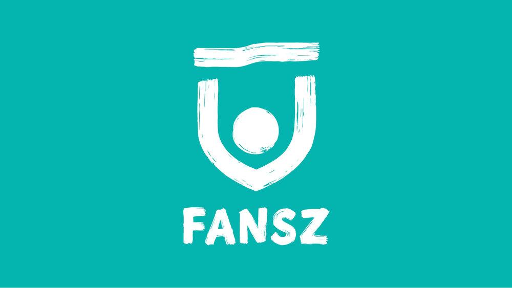 FANSZ_CASE STUDY_MASTER_2017-03-313.jpg