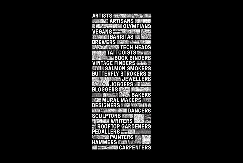 CarpentersWharf_7.jpg