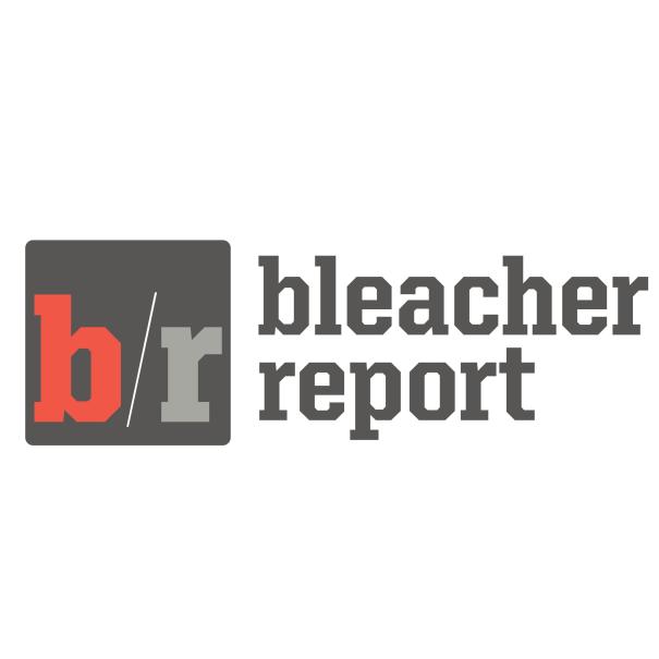 Bleacher-Report.png