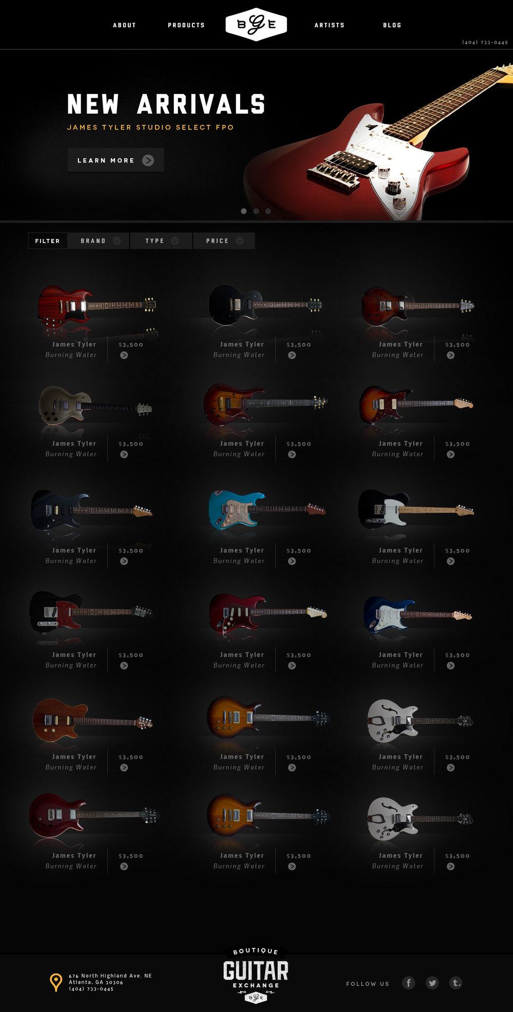 _Guitars_Page.jpg
