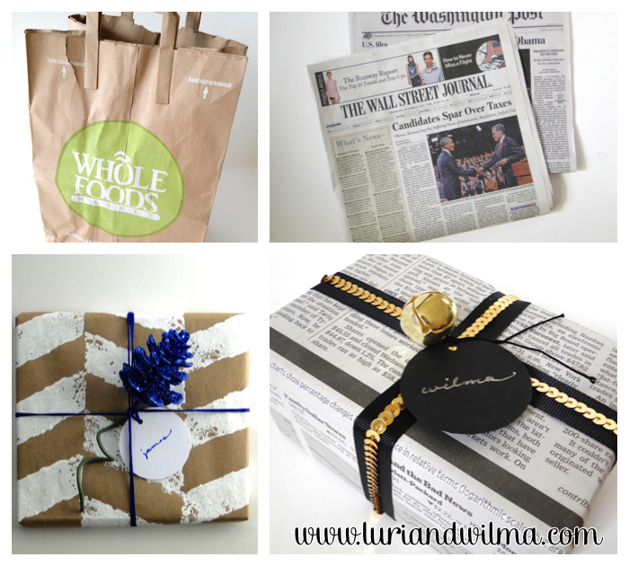 Recycled Gift Wrap 1.png