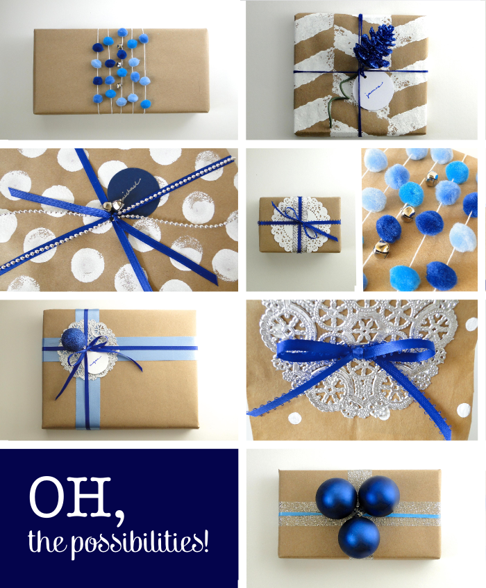 Recycled Gift Wrap 4.png