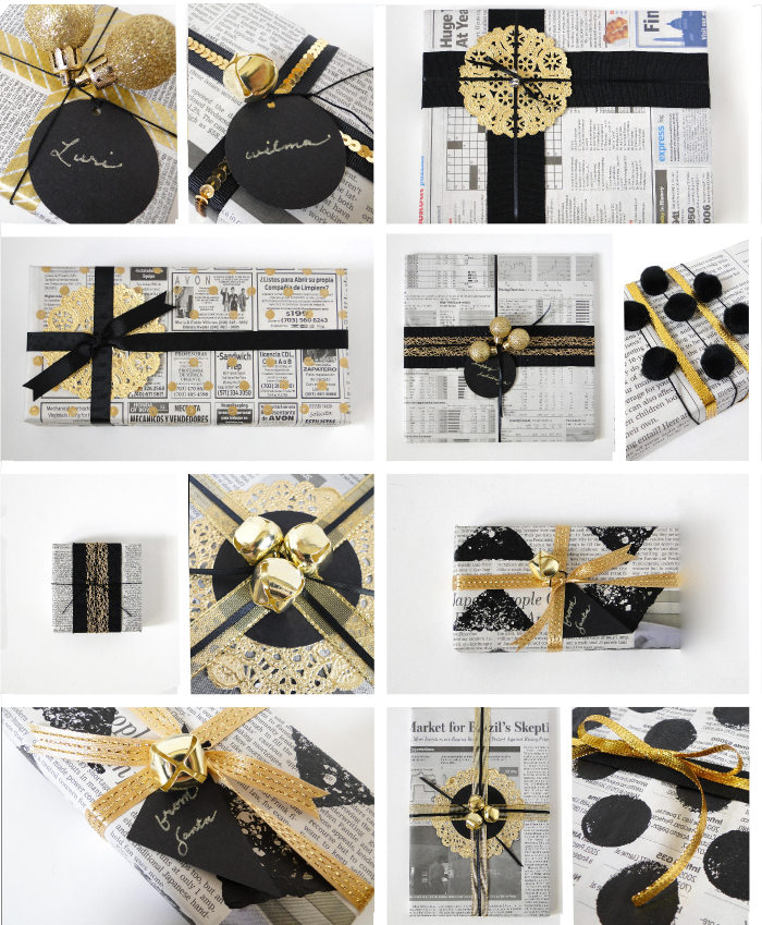 Recycled Gift Wrap 5.png