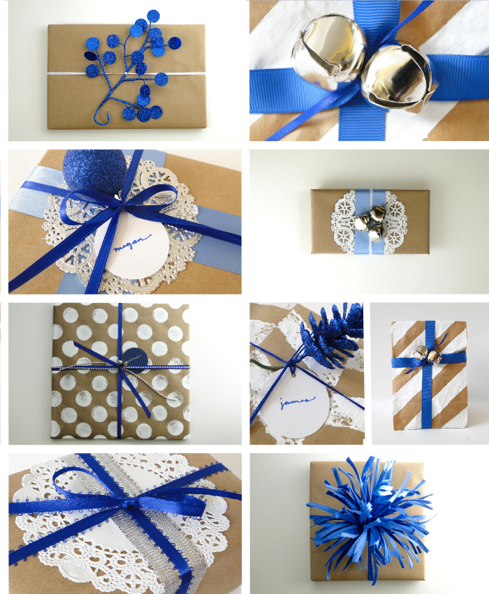 Recycled Gift Wrap 6.png