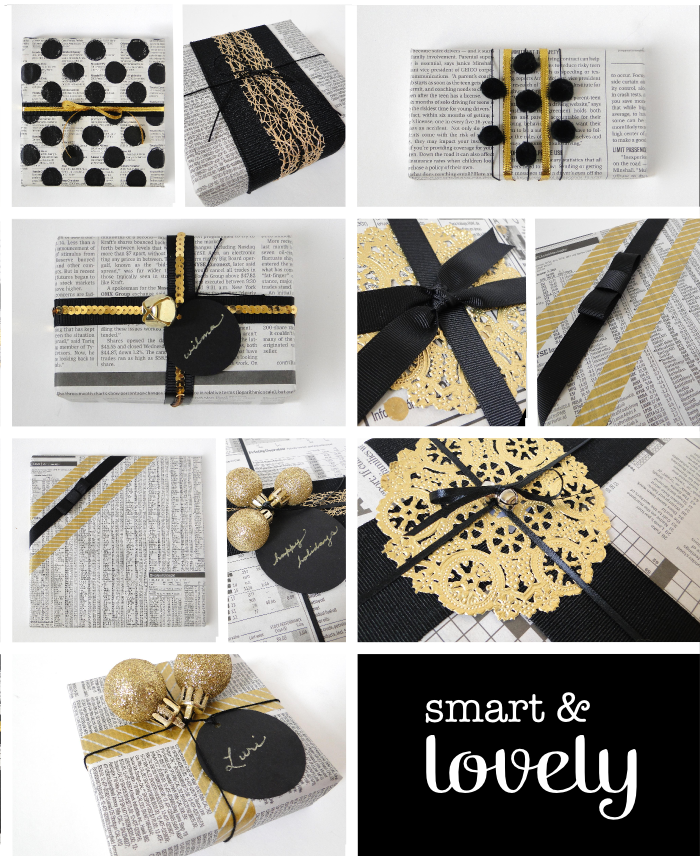 Recycled Gift Wrap 7.png