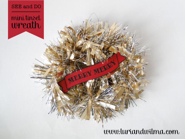 Mini Tinsel Wreath Tutorial.png