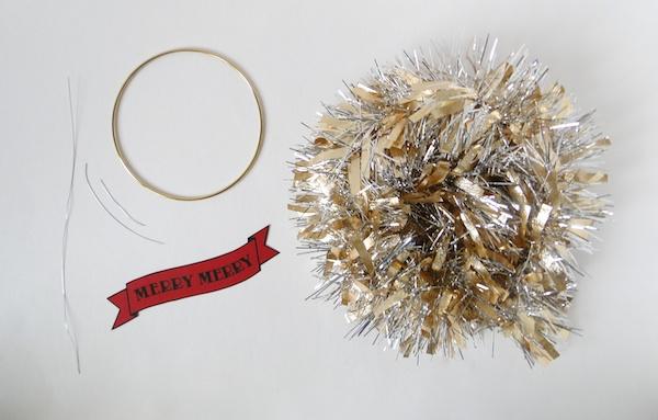 Mini Tinsel Wreath Tutorial.jpg