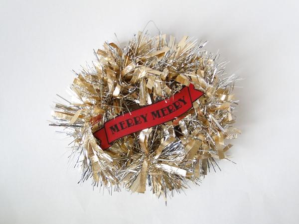 Mini Tinsel Wreath.jpg