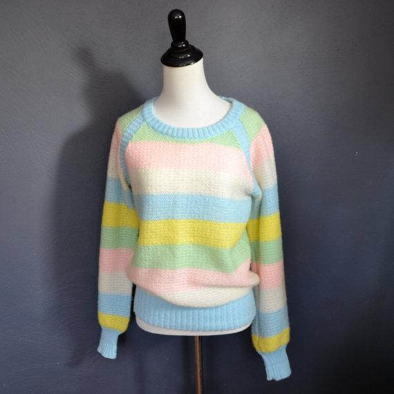 pastel sweater.jpg