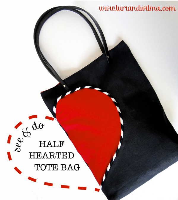 Half Hearted Tote Bag Tutorial.png