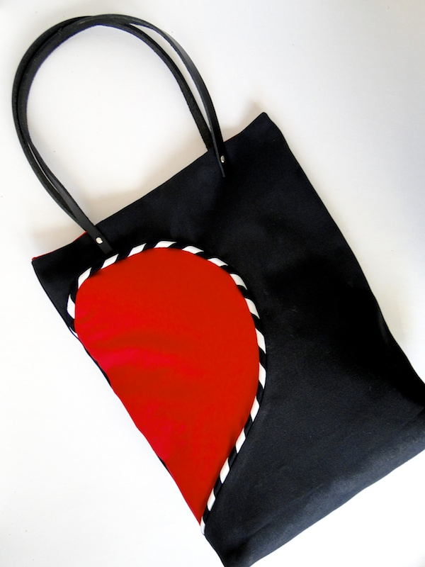 Half Hearted Tote Bag Tutorial 13.jpg