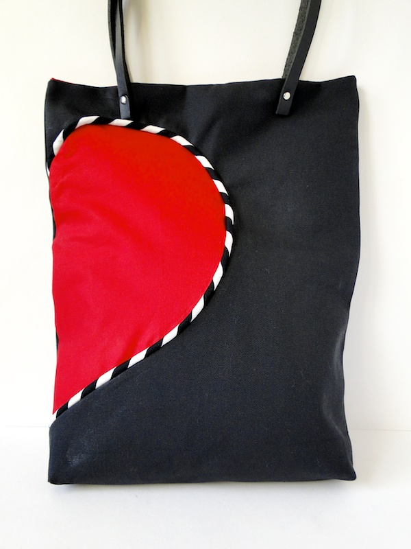 Half Hearted Tote Bag Tutorial 15.jpg