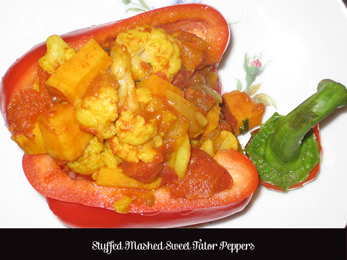 Stuffed Mashed Sweet Tator Peppers copy.jpg