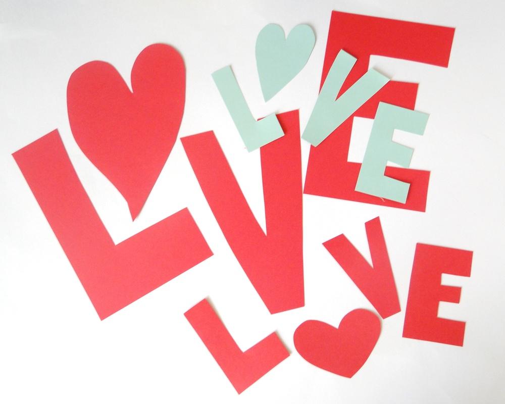 Valentine Projects 2.jpg