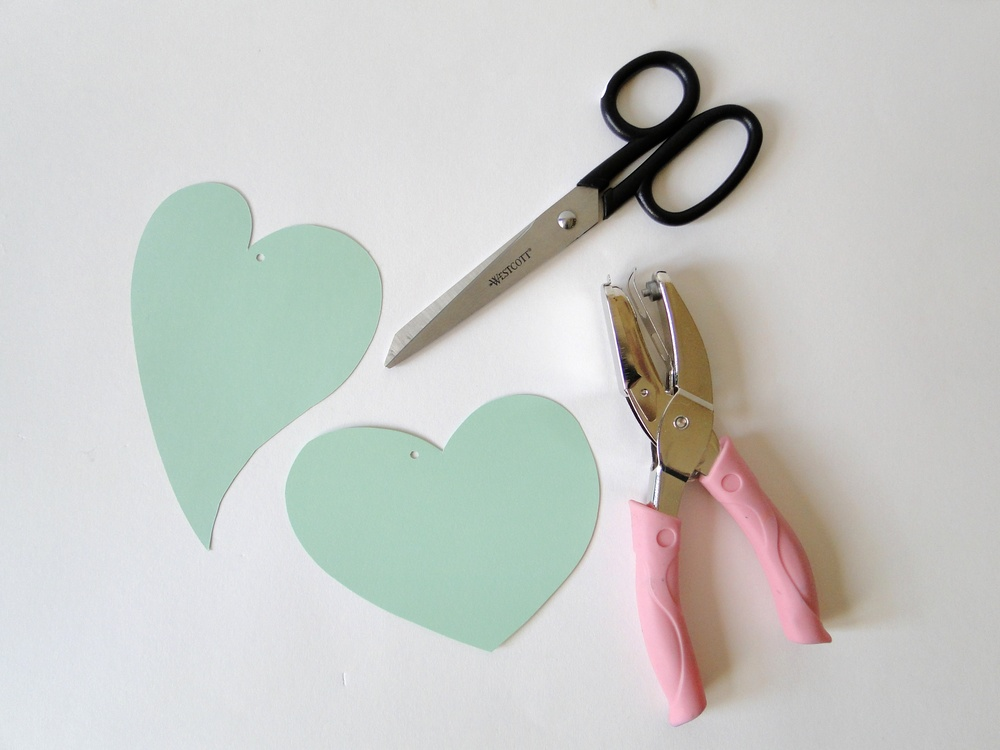 Valentine Projects 6.jpg