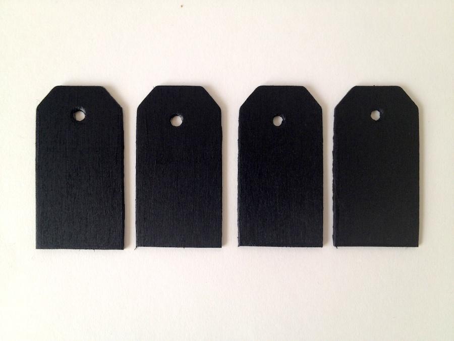 DIY Cord Keepers .jpg
