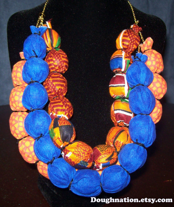fabric necklace.jpg