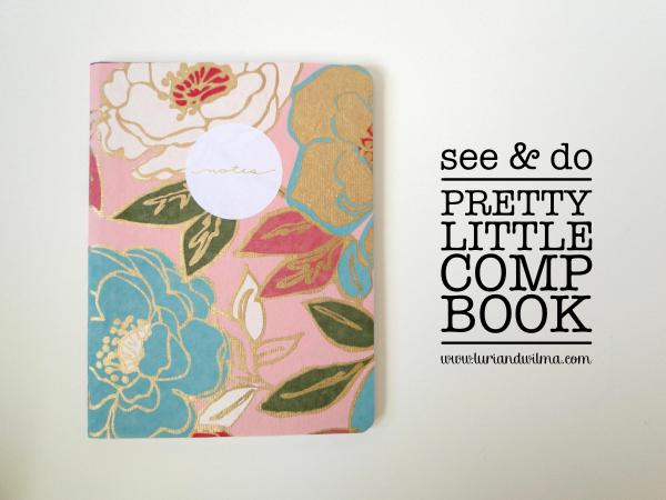Pretty Little Comp Book DIY.png