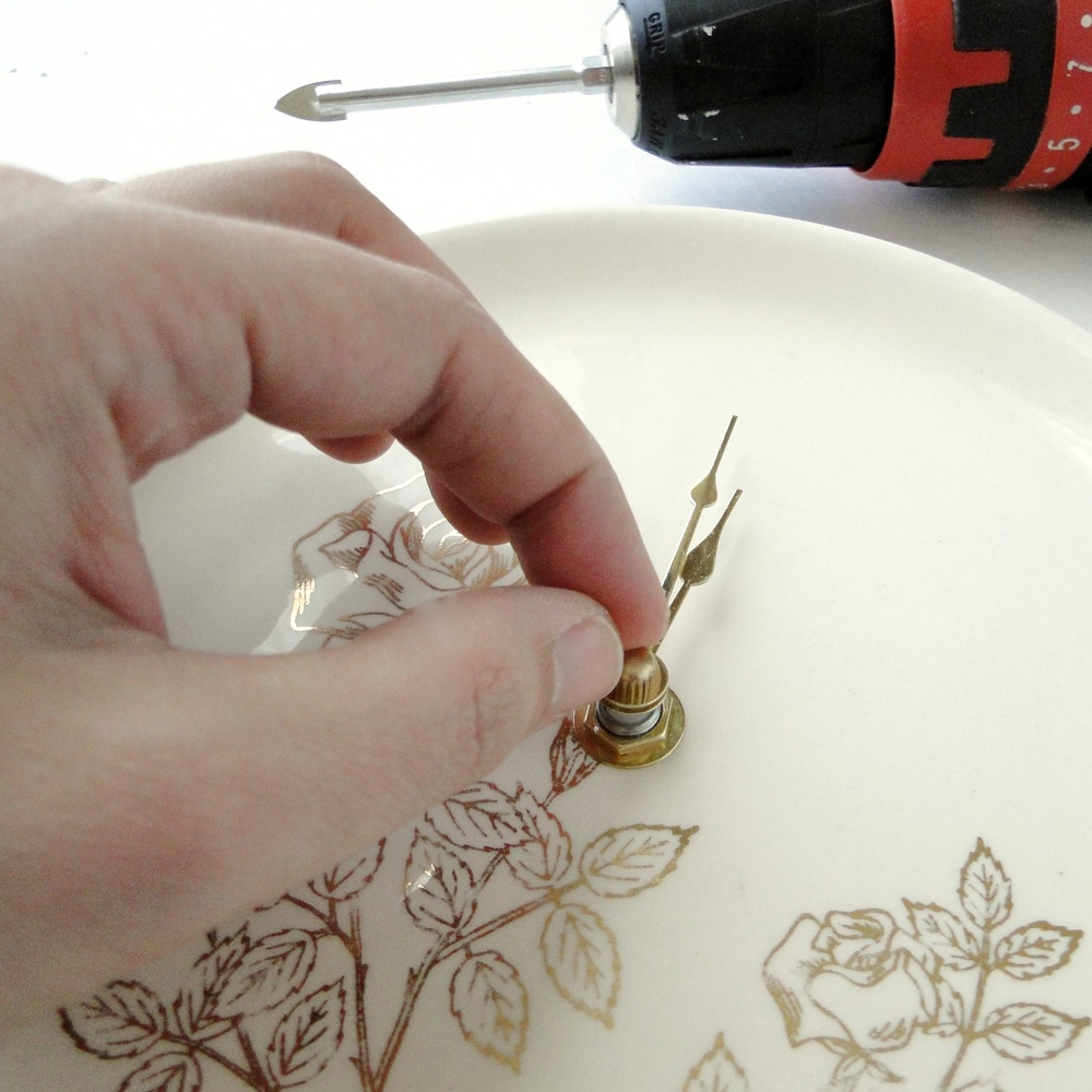 One Step Plate Clock - How To.jpg