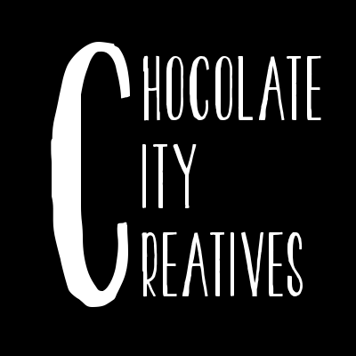Chocolate City Creatives