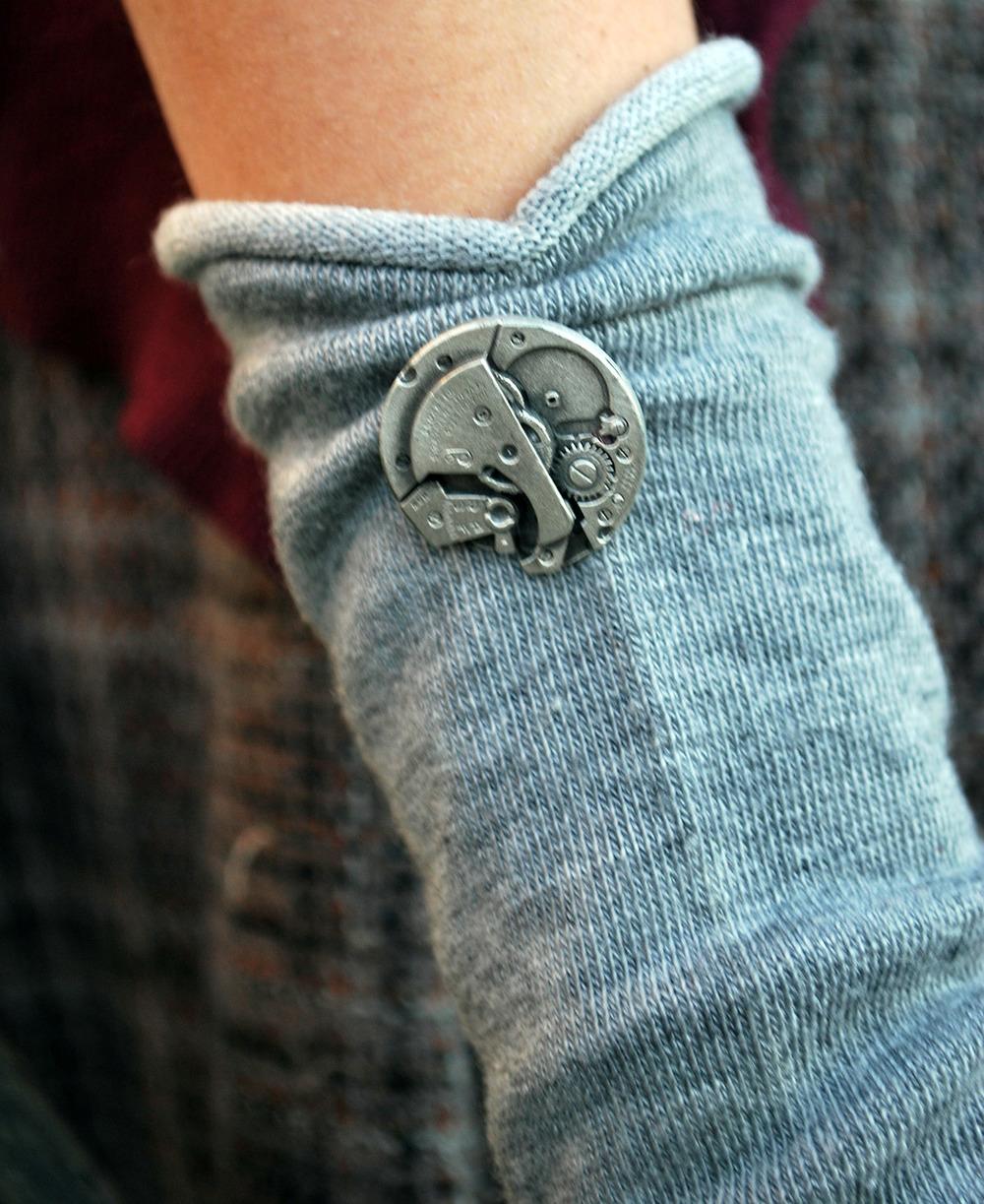 sock button.JPG