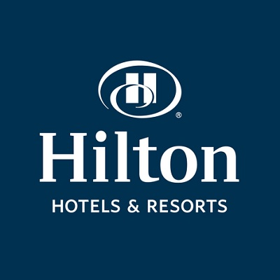 Hilton-400.jpg
