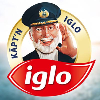 Iglo-400.jpg
