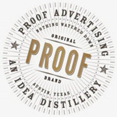 Proof-400.jpg