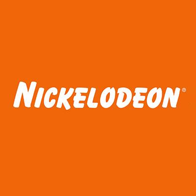 Nickelodeon-400.jpg