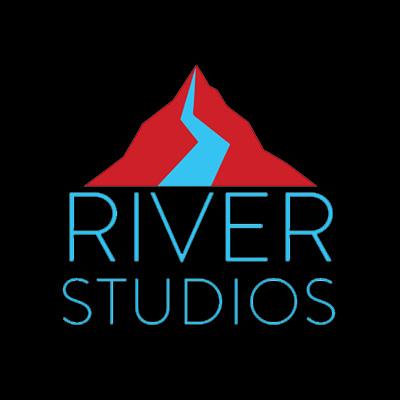 RIVER-400.jpg