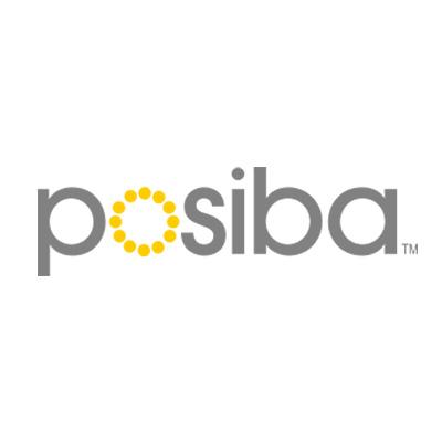 Posiba-400.jpg