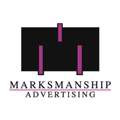 Marksmanship-400.jpg