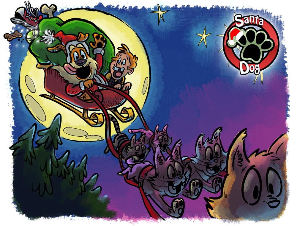 1 Santa-Dog-Cover-Color-V2.png