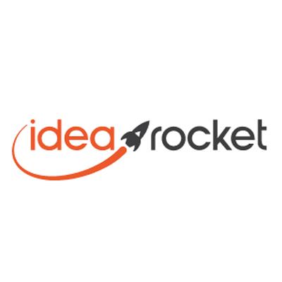 IdeaRocket-400.jpg