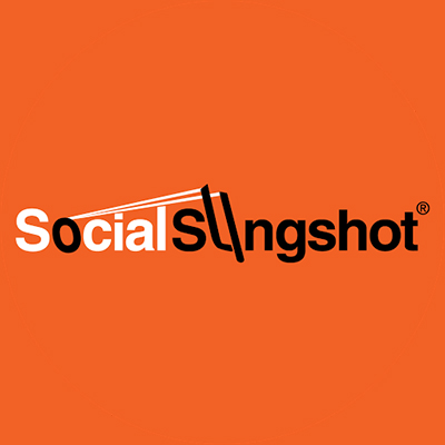 logo-marketing-slingshot.jpg