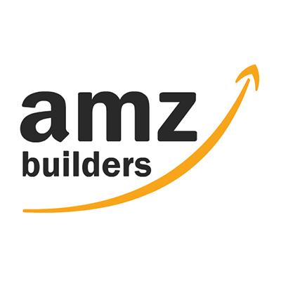AMZ-builders-400.jpg