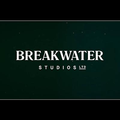 Breakwater-400.jpg