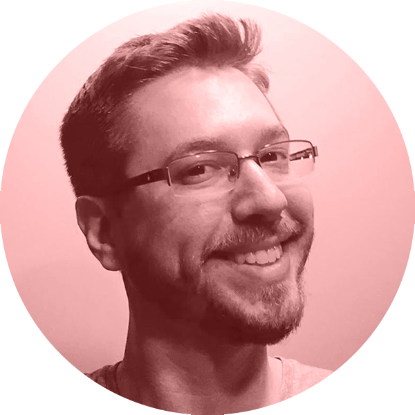 Joe Rothenberg - Founder