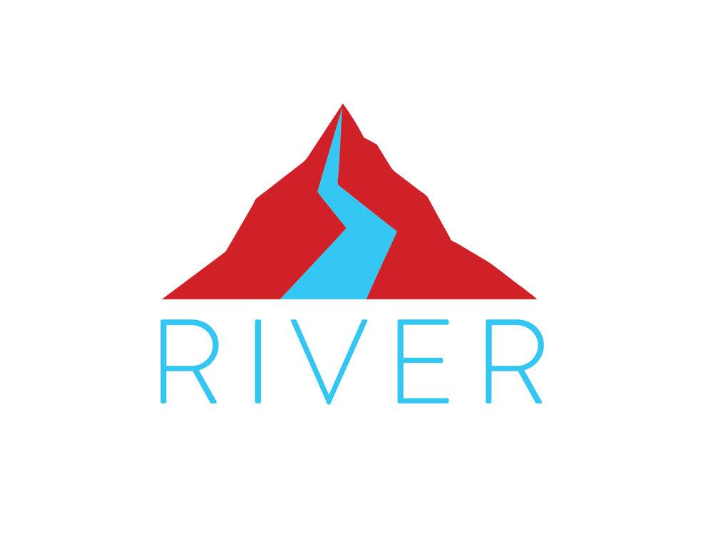 River Logo.jpg