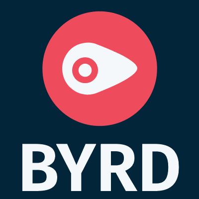 Byrd.png